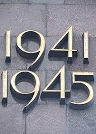 Великая Отечественная война Википедия Даты войны на обелиске Монумента героическим защитникам Ленинграда