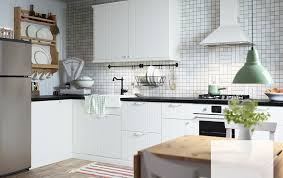modern white kitchens ikea. Delighful Modern Full Size Of Contemporary Kitchenmodern White Ikea Kitchens Uk Usa  Kitchen Island  On Modern A