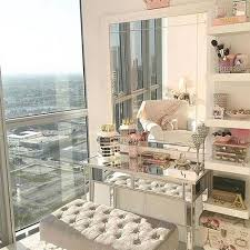 makeup room ideas makeup room diy makeup room decor makeup storage ideas for small e s makeup room ideas makeup room decor