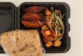 / mapishi ya ndizi samaki kwa karanga how to cook green. Dish Of The Week Swahili Village S Samaki Fillet The Gw Hatchet