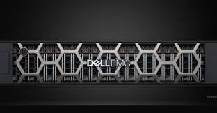 Dell Silicon Valley Design Center Dell Intros All In One Powerone Data Center Automation