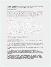 Free 53 Apa Format Outline Template Examples Free Download