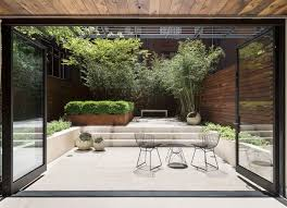 Minimalist Landscape Architecture How To Design A Garden Photos Awesome Garden Ideas And Outdoor Living Magazine Minimalist