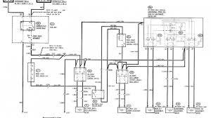 alfa romeo bose wiring diagram wiring diagrams best alfa romeo radio wiring wiring diagrams data hyundai wiring diagrams alfa romeo bose wiring diagram