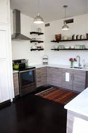 kitchen cabinets for denver co beautiful 15 luxury kitchen cabinet showrooms denver co kitchen cabinets