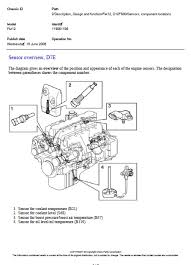 volvo d7e wiring diagram volvo wiring diagrams description sensor10 volvo d e wiring diagram