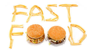fast food ethics marketing to children fast food marketing