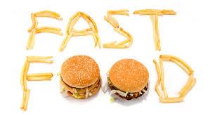 fast food ethics marketing to children fast food marketing