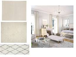 hello i m curly working on a living room project with a decorist designer and it s made me wan decorist