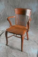 1930 S Furniture