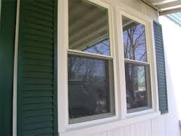 vinyl replacement windows for mobile homes. Mobile Home Vinyl Windows Eco Pro Builders 2 Business And Pertaining To Prepare Replacement For Homes N