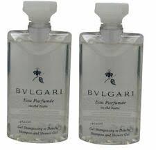 Средства для ванны и душа Bvlgari — купить c доставкой на ...
