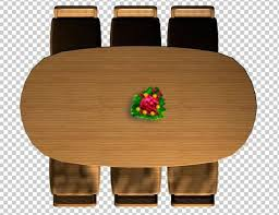 best dining table top view dining table