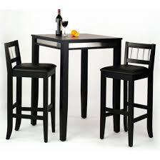 Pub Style Kitchen Table Sets
