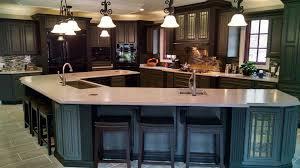 unique kitchens furniture. Unique Kitchens - Carpenter Chapmanville, West Virginia | Facebook 16 Reviews 378 Photos Furniture H