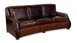 leather sofa seat sagging energywarden net how to fix saggy sofa cushions
