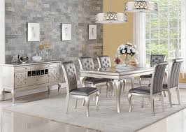 asia direct furniture. Perfect Direct DINING ROOM And Asia Direct Furniture