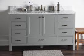 bathroom vanitiy. Abigail 60\ Bathroom Vanitiy S