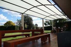 pvc canopy