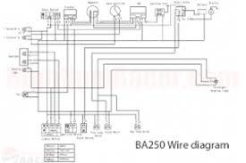 baja 90 atv wiring diagram 4k wallpapers baja 90cc atv wiring diagram at Baja Atv Wiring Diagram