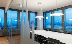 office lightings. This Should Always Be The First Thing For You To Consider When It Comes Modern Office Lighting. If Pick Wrong Bulbs, Then Probably Must Have Lightings