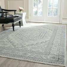 reward 10x12 area rugs 10 12 rug x residenciarusc com
