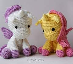 Crochet Animal Patterns Gorgeous 48 DIY Animal Crochet Craft Ideas Inspiration For Kids Diy Craft