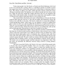 cover letter template for examples of humorous essays funny examples of humorous essays sarcastic essay persuasive examples for kids