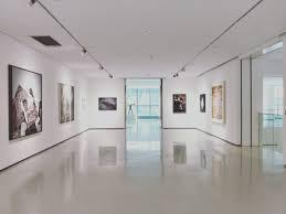 Art Gallery Zoom Background - 4608x3456 ...