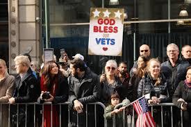 Military Disability Pay Chart 2020 2020 Democrats Veterans Care Plans Sanders Warren