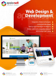 Web Page Design Using Bootstrap Web Design For Ecommerce Website Using Bootstrap Responsive Web Designing Buy Bootstrap Responsive Html5 Conversion For Latest Website Trends Best