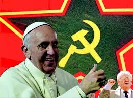 Last year Pope Francis stirred