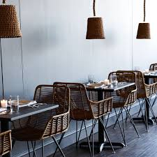 palecek lighting. Palecek Hermosa Arm Chair - Natural Palecek Lighting