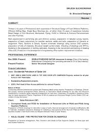 Bunch Ideas Of Drafting Resume Examples Of Resumes Resume Template