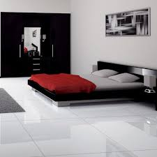 white porcelain tile floor. CRYSTAL WHITE White Porcelain Tile Floor L