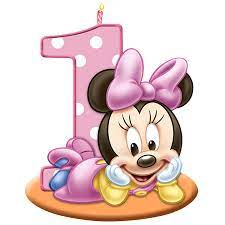 Mickey Mouse Baby Girl (Page 1) - Line.17QQ.com