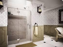 bathroom remodeling memphis tn. Bathroom Remodeling Memphis Tn O