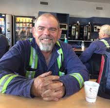 Union welcomes charges after North Van worker's death - North ...