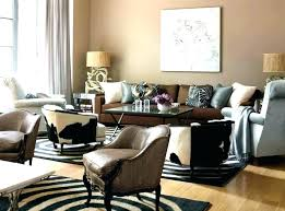 cleaning cowhide rug real medium size of natural hide area rugs decor and cleaning cowhide rug how
