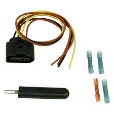 beck arnley® 178 5000 ignition coil wiring harness repair kit automotive wiring repair beck arnley® ignition coil wiring harness repair kit