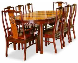 dining room furniture. Fine Furniture Dining Tables Inspiring Furniture Table Designs And Room
