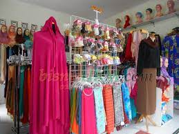 Sanggar bisnis online adalah tempat belajar bisnis online dan mencari uang lewat internet selamat datang di : Menginspirasi Muslimah Dengan Memulai Bisnis Hijab