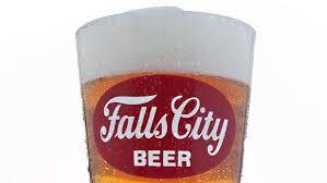 2 falls city beer
