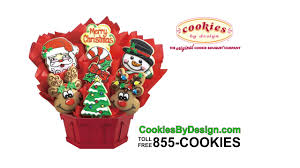 Cookies By Design Plano Plano Tx Tv Company News Cookies By Design