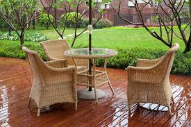 bamboo rattan cane and wicker very