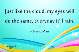 Bruno Mars Quotes Awesome 48 Bruno Mars Quotes Images Pictures CoolNSmart