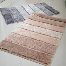 great luxury bath mats luxury bath mats natural bamboo bath mats decorbathroomideas