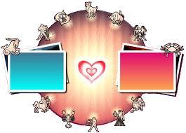 Zodiac Compatibility Chart Love Calculator Love Calculator