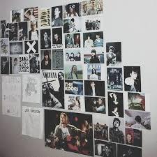 Best Bedroom Posters Plans