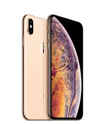 free iphone xs max giveaway no survey 2019